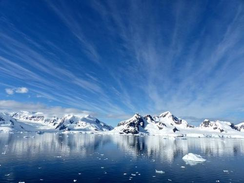 006907_antarctica-1987579_1920