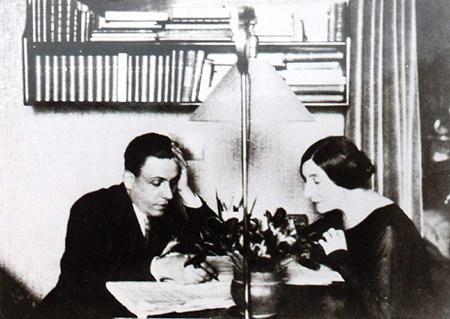 Francis_Poulenc_and_Wanda_Landowska
