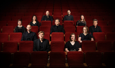 Press_Photo-06_TallisScholars_credit-Nick-Rutter