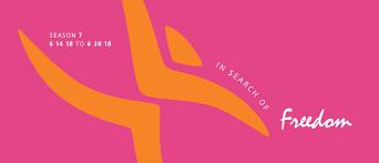 Chamberfest Logo