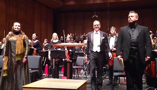Screenshot ASO Verdi Bows