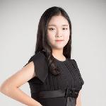 Jiwon-Yang