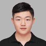 Xiaoxuan-Li-3