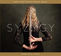 syzygy_cover