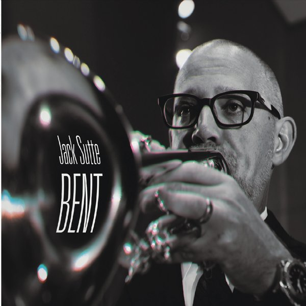 CD Review — Jack Sutte: Bent - Cleveland Classical