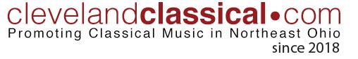 ClevelandClassical.com