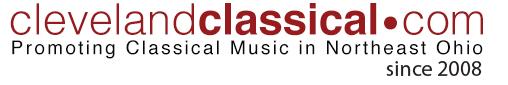 ClevelandClassical.com Header